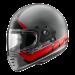 Arai Concept-X - Speedblock Red