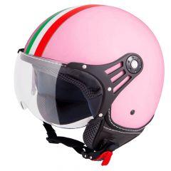 Vinz Trafori - Roze