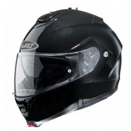 HJC IS-Max II - Zwart