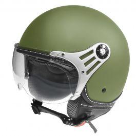 Vinz Stelvio - Army Green