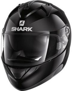 Shark Ridill BLANK - Zwart