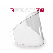 Pinlock 70