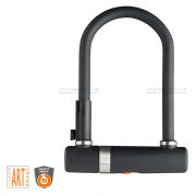 AXA Newton Pro ART3 U-lock - 190mm